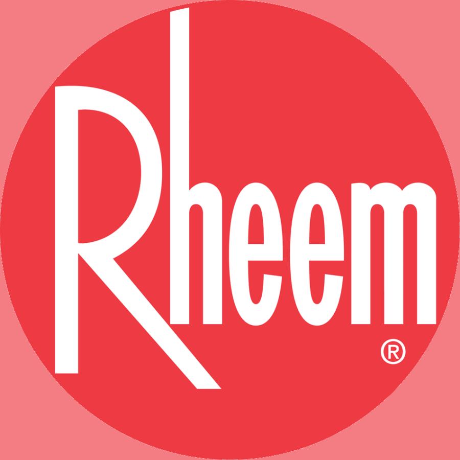 Rheem Heat Pumps | Heating, Air Conditioning, Installation in
