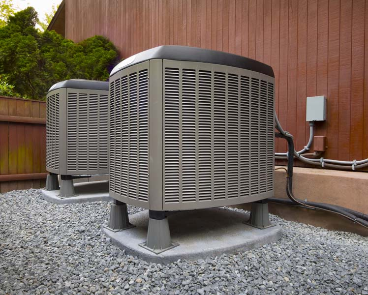 Is My Air Conditioner Short Cycling? | AC Repair